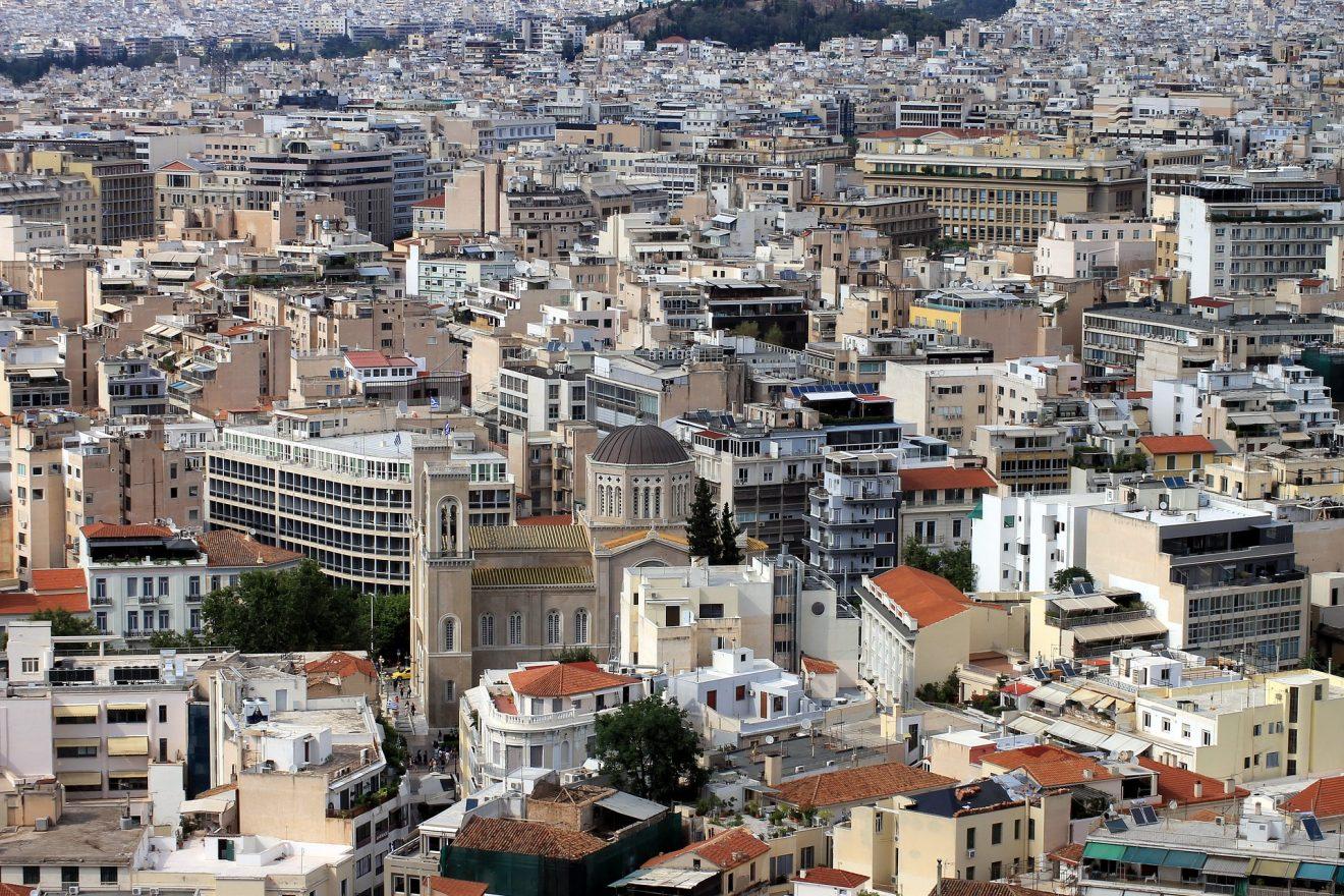 """""""Καμία απόφαση για περιορισμό της βραχυχρόνιας"""", δηλώνει το υπουργείο (bnbnews.gr)"""