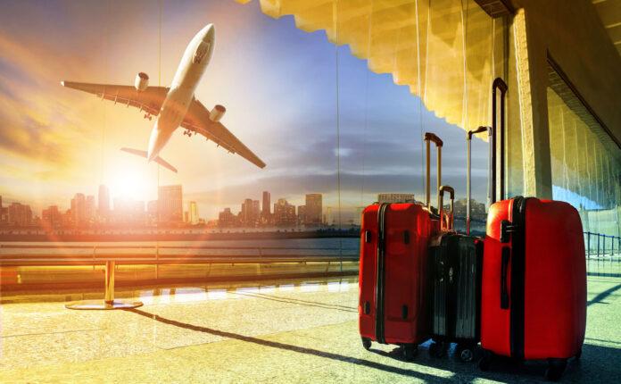 Η ETC αποκαλύπτει το μέλλον των ταξιδιών στην Ευρώπη | Τι λέει η έκθεση για την Ελλάδα (tourism today.gr)