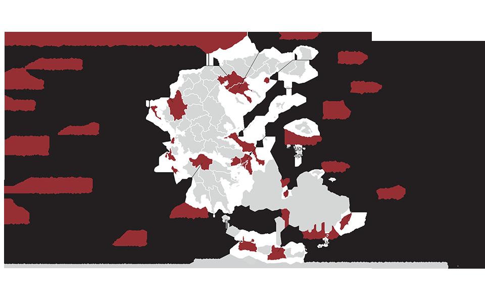 Θετικές ενδείξεις για τον τουρισμό το 2021 (kathimerini.gr)