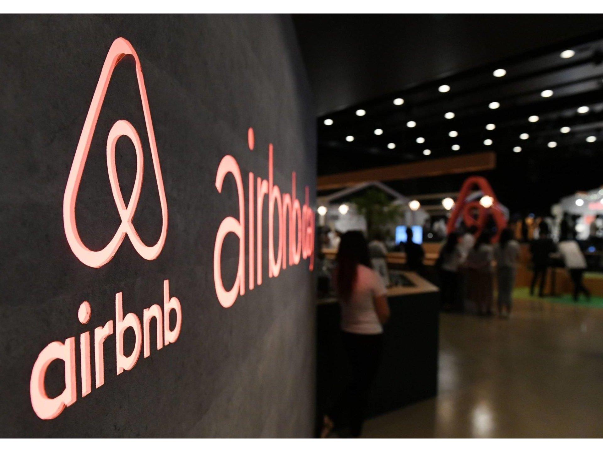 Μπράιαν Τσέσκι (Airbnb): Ετοιμαστείτε για το ριμπάουντ του αιώνα στον τουρισμό (newmoney.gr)